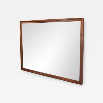 Heritage Henredon Mirror