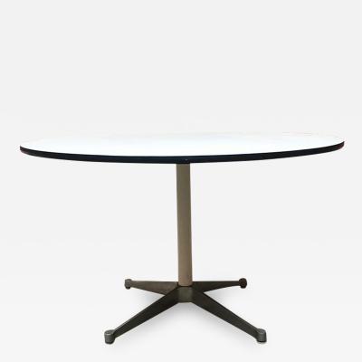 Herman Miller Dining table by Herman Miller 1960s