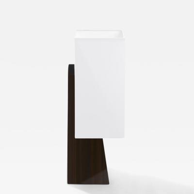 Herv Langlais Accessory Lamp