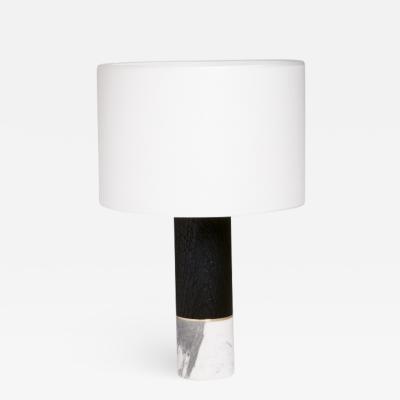 Herv Langlais Boreal Lamp