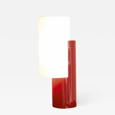 Herv Langlais COMPLICE LAMP LACQUER
