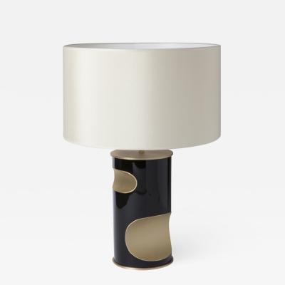 Herv Langlais FETISH LAMP
