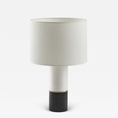 Herv Langlais Lampe Boreale parchemin design Herv Langlais 2014