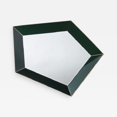 Herv Langlais Prism Mirror