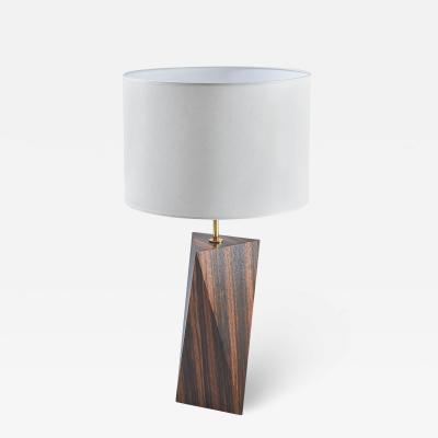 Herv Langlais Rythm table lamp