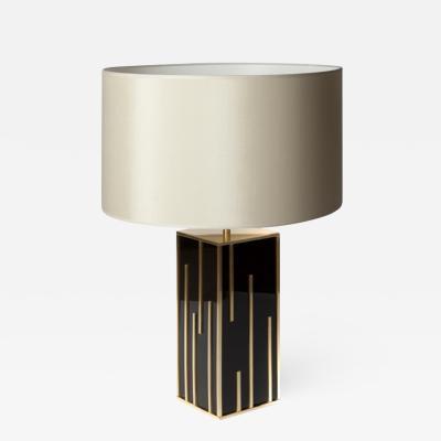 Herv Langlais VARIATION LAMP