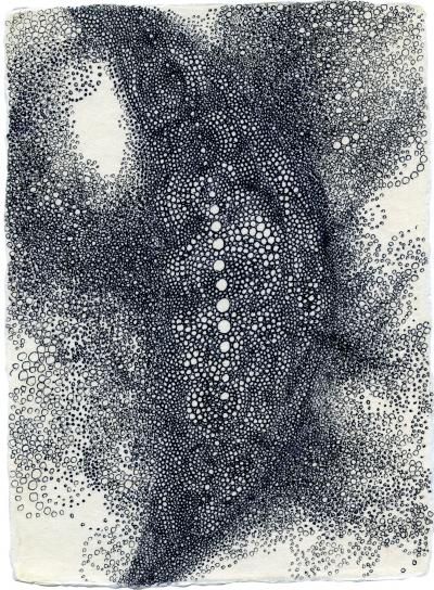 Hiroyuki Doi Untitled