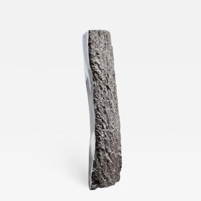 Hongjie Yang Contemporary Artefact by Hongjie Yang 2017