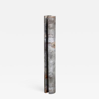 Hongjie Yang Contemporary Vessel by Hongjie Yang 2016