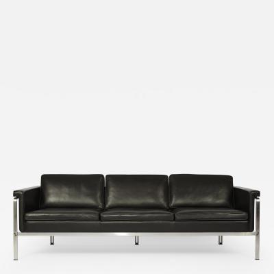 Horst Bruning 3 Seater Mod 6913 by Hans Br ning for Kill Int