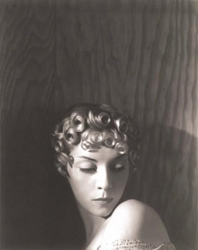 Horst P Horst Helen Bennett 1935