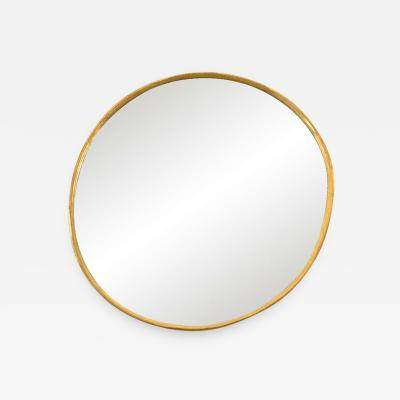 Hubert Le Gall Forme Libre Mirror by Hubert le Gall