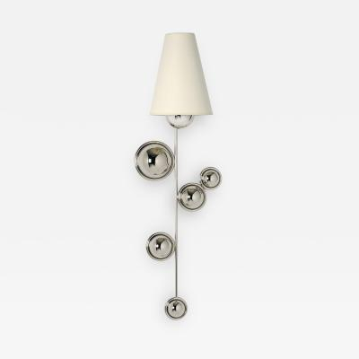 Hubert Le Gall PETILLE SMALL SCONCE