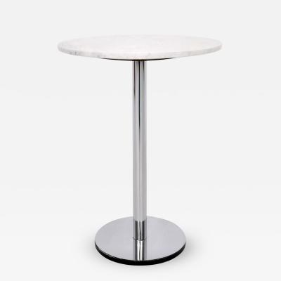 Hugh Acton Hugh Acton Marble Side Table