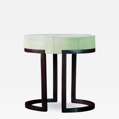 Hugo Side Table