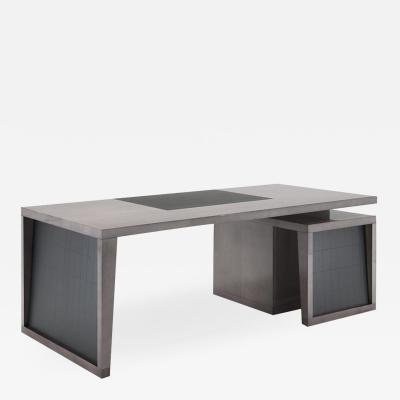 Hugues Chevalier Andrews Desk