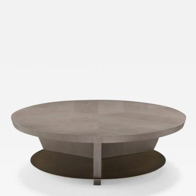 Hugues Chevalier Hoche Coffee Table