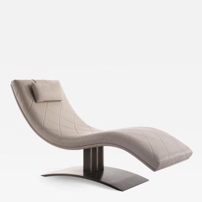 Hugues Chevalier Vendome Lounge