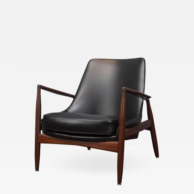 Ib Kofod Larsen Ib Kofod Larsen Seal Chair