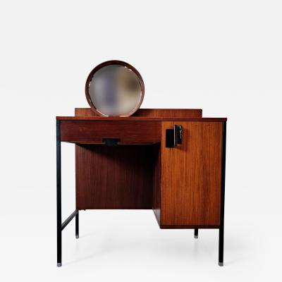 Ico Parisi 1950s Dressing Table by Ico Parisi