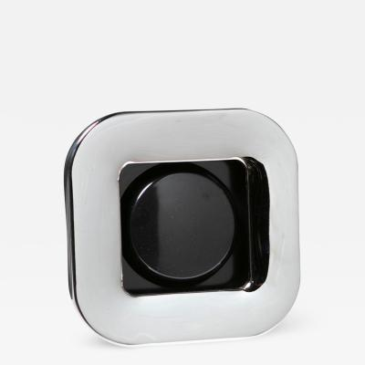 Ico Parisi Ashtray by Ico Parisi for Lamperti