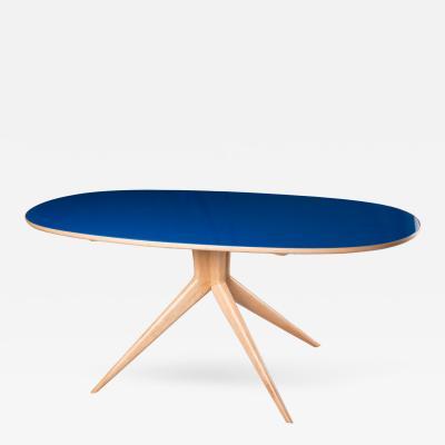 Ico Parisi Center Table in the Manner of Ico Parisi