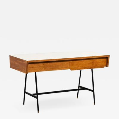 Ico Parisi Centre Console Desk
