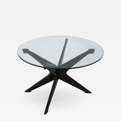 Ico Parisi Ico Parisi Side table del 1950