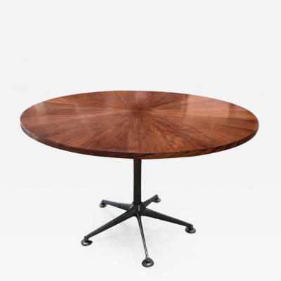 Ico Parisi Ico Parisi for MIM Italian 1960 Table