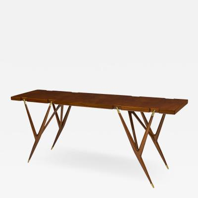 Ico Parisi Rare console table