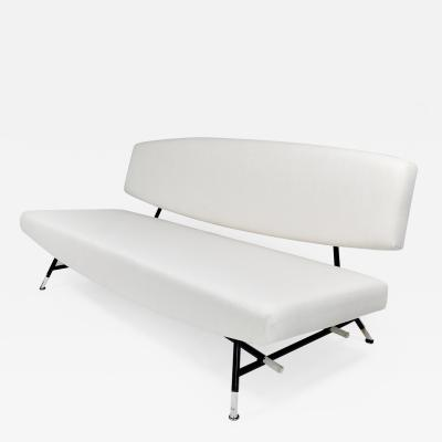 Ico Parisi Rare sofa Model 865