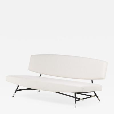 Ico Parisi Rare sofa Model 865