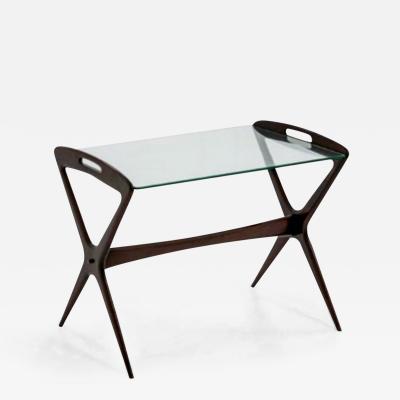 Ico Parisi Side Table mod 211