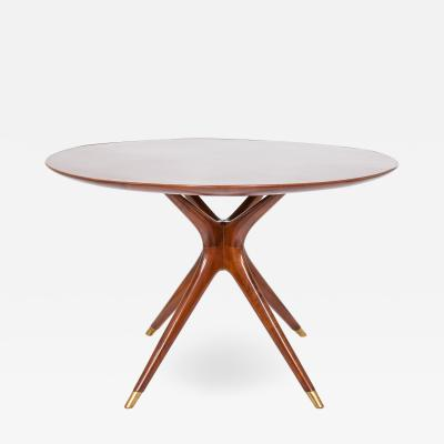 Ico Parisi Table