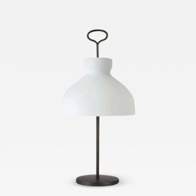 Ignazio Gardella Arenzano Table Lamp by Ignazio Gardella