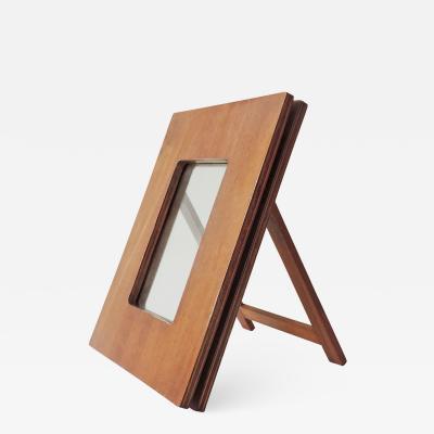 Ignazio Gardella Rare Ignazio Gardella picture frame for Azucena
