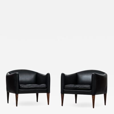 Illum Wikkels Illum Wikkels Easy Chairs