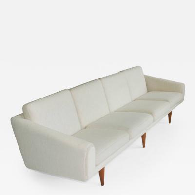 Illum Wikkels Illum Wikkels Sofa