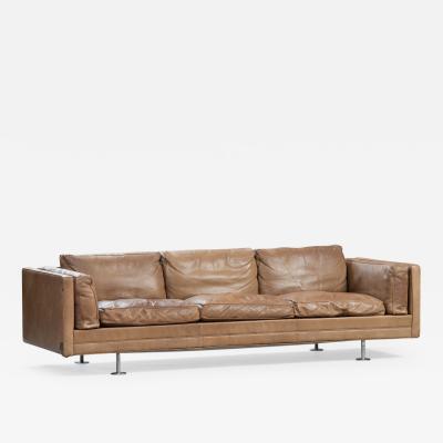 Illum Wikkels Illum Wikkels Three Seat Sofa