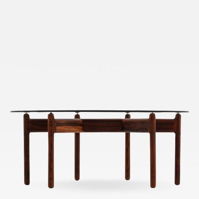 Illum Wikkels Illum Wikkels coffee table