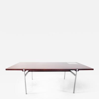 Illum Wikkels Rare Coffee Table by Illum Wikkels