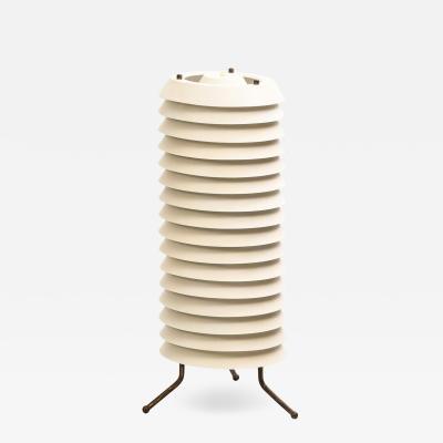 Ilmari Tapiovaara Floor Lamp Maija The Bee Maija Mehil inen Produced by Hienoter s