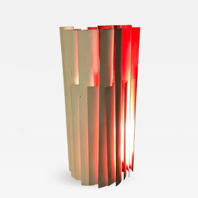 Ilse Hofman Table Lamp