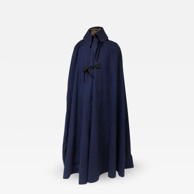 Indian Wars Great Coat