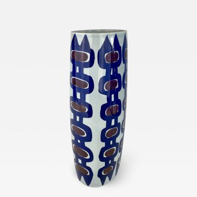 Inge Lise Koefoed Inge Lisse Koefoed Royal Copenhagen Vase