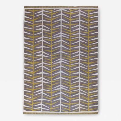 Ingrid Dessau Ingrid Dessau Coniferous Forest Flat Weave Carpet