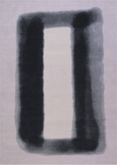 Inspired Deco Designed Rug