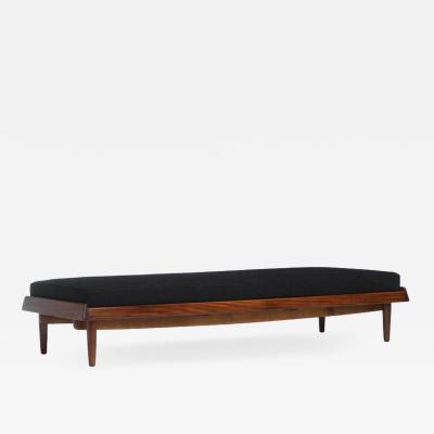 Ipe Day Bed
