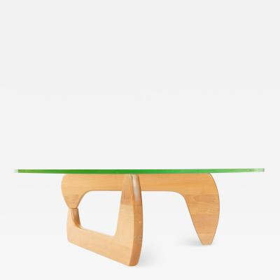 Isamu Noguchi IN 50 Low Table