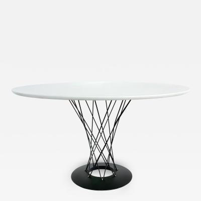 Isamu Noguchi Isamu Noguchi Cyclone Dining Table for Knoll c1950s